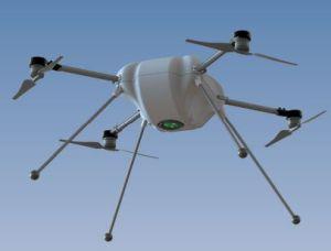 Delta Drone reprend 100% de Pixiel – VIPress.net