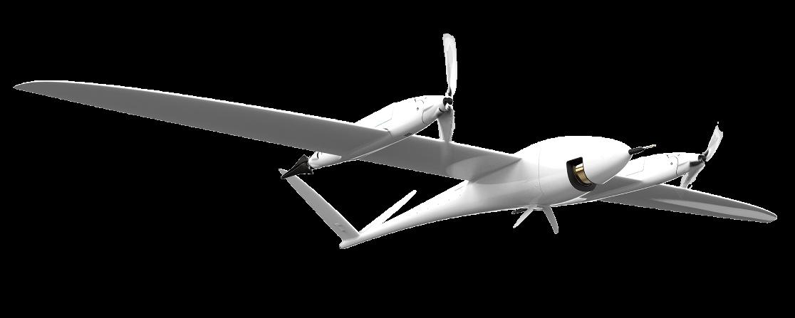 L'Afrique du Sud lance à son tour un projet de livraison par drones – Apps&Drones