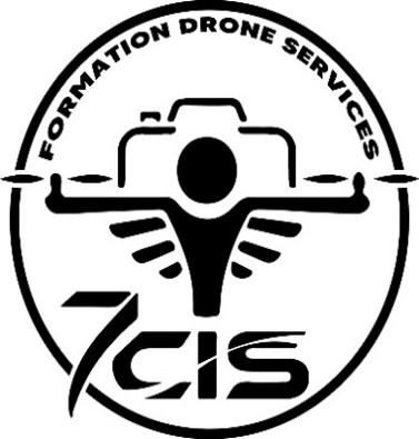 7CIS - Drones Normandie