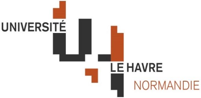Université Le Havre Normandie - Drones Normandie